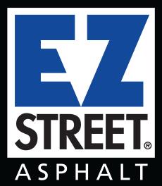 EZ Street Mexico