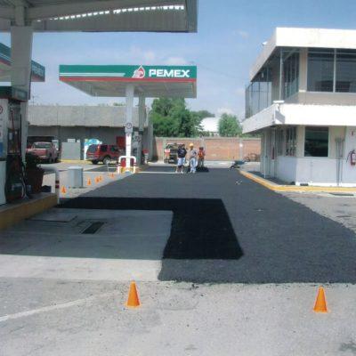 estacion-gasolina-pemex-2