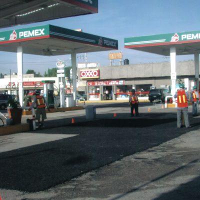 estacion-gasolina-pemex-4