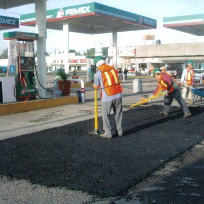 estacion-gasolina-pemex-6