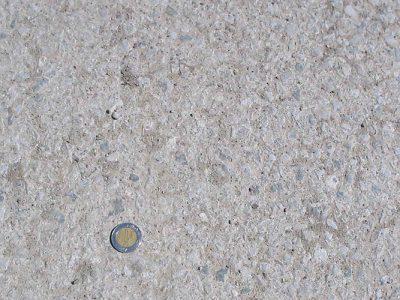 planta-procesamiento-cana-azucar-2007-002