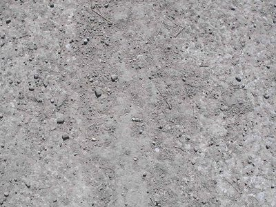 planta-procesamiento-cana-azucar-2007-004