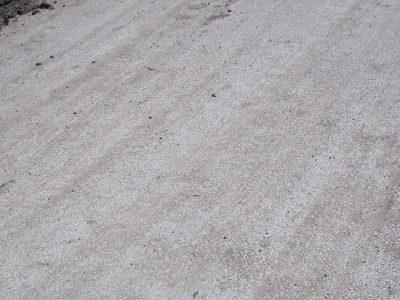 planta-procesamiento-cana-azucar-2007-005